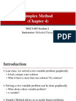 MSCI603-F2018-03_Simplex