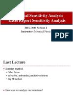 MSCI603 F2018 04 GraphSensitivity