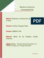 Tareaindividual6-Vazquez-Cristian-doc.docx