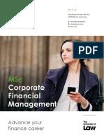msc-financial-management-web.pdf.pagespeed.ce.1LseAYkCFT.pdf