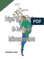 Dialnet-ElEstadoEnAmericaLatina-3663902
