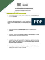 Enunciado de la tarea 2 (evaluación parcial).docx