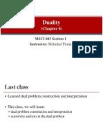 MSCI603-F2018-05_Duality (1)
