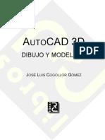 ACAD3D