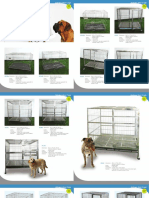 PZP Catalogue Ssteel Dog Compressed
