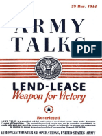 Lend-Lease - Weapon for Victory.pdf