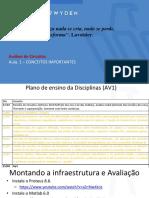 Analise de circuitos aula01.pdf