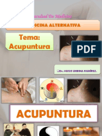 ACUPUNTURA.dr urbina.pptx