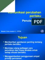 4.PENULARAN