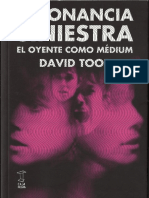 ToopDavid_resonancia-siniestra