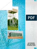GRP_tank_brochure.pdf
