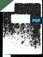 Cone valve 2.pdf