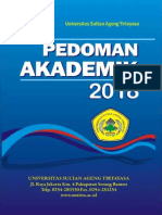 PEDOMAN AKADEMIK 2018.pdf
