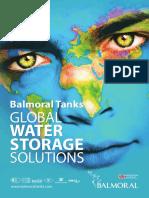 global-water-storage-tanks-brochure.pdf