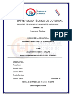 Análisis Por Nodos y Mallas (1)