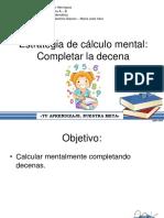 2°BÁSICO-MATEMÁTICA-CÁLCULO+MENTAL,+COMPLETAR+LA+DECENA