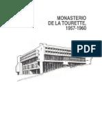 00-Le Corbusier La Tourette.pdf
