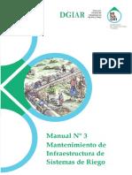 manual de operacion y mantenimiento minagri.pdf