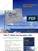 TNM_Classification_of_Malignant_Tumours_Website_15 MAy2011.pdf