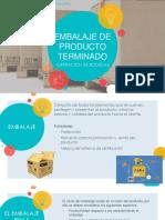 3.4 EMBALAJE DE PRODUCTO TERMINADO.pdf