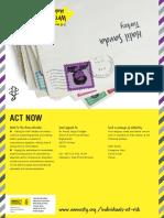 2)Amnesty International - Halil Savda.pdf