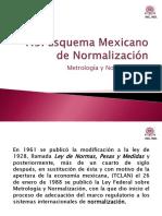 1_3_ESQUEMA_MEX_DE_NORMALIZACION.pptx