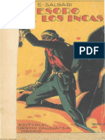 El tesoro de los Incas.pdf