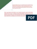 Perubahan fungsi yang terjadi di kawasan lindung.docx