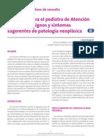 02_FAPAP_01_2014_PDF