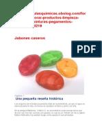 Jabones caseros.doc