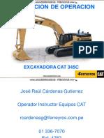 curso-instruccion-operacion-excavadora-hidraulica-345cl-caterpillar-ferreyros-150531002640-lva1-app6891.pdf