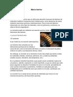 Marco teórico de corrosion.docx