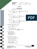 M1 KB2 (1).pdf