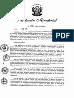 RM-36-2017-VIVIENDA.pdf