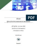 Inf_Qual_essay.pdf