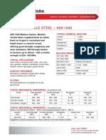 MediumTensileSteelAISI1045.pdf