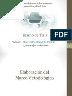 Thesis Projects 2Ed MBerndtsson Et.al Springer 2008
