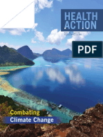 Prof. Vibhuti Patel on Gender & Climate Change in Health Action August 2018.pdf