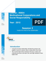 X06540010120164016INTR8034Session 3_MNC and CSR