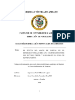 Tesis Jessica Buenaño Revisar Tribunal