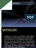 ponencia_la_etapa_intermedia.pdf
