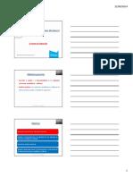 Clase 01 ME2_AV.pdf