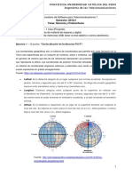 Ejercicios Java Polimorfismo y Arrays