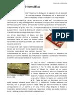 historia-de-la-informatica.pdf
