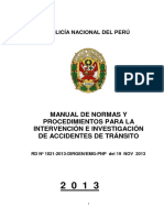 Manual-de-normas-y-procedimientos-para-la-intervención-e-investigación-de-accidentes-de-tránsito.pdf
