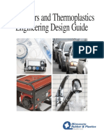 RubberDesign Guide