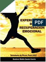 LIBRO - EXPERIENCIAS DE RECUPERACION EMOCIONAL - SEGUNDA EDICIÓN AL 180718 (1).pdf