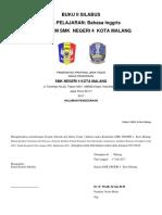 Assignment Kd 3.5