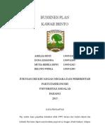 146115235 Audit Atas Siklus Perolehan Dan Pembayaran