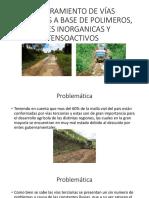 MEJORAMIENTO DE VÍAS TERCIARIAS A BASE DE POLIMEROS2.pptx
